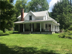 Photo of 2600 Holiday & Berry Brook, Roscoe, NY 12776 (MLS # 4836992)