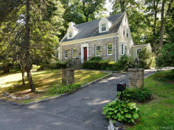 Photo of 15 Glendale Road, Harrison, NY 10528 (MLS # 4837010)