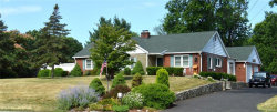 Photo of 3111 US Route 9w, New Windsor, NY 12553 (MLS # 4837058)