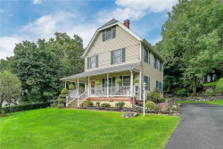 Photo of 25 Ryan Place, Highland Mills, NY 10930 (MLS # 4837065)