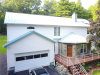 Photo of 338 Clove, Monroe, NY 10950 (MLS # 4837069)