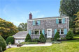 Photo of 540 Anderson Hill Road, Purchase, NY 10577 (MLS # 4837072)