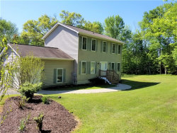 Photo of 1267 Greenville Turnpike, Port Jervis, NY 12771 (MLS # 4837100)