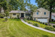 Photo of 16 Quentin Road, Scarsdale, NY 10583 (MLS # 4837106)