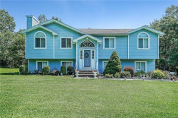 Photo of 4 Sequoia Trail, Highland Mills, NY 10930 (MLS # 4837133)