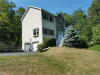 Photo of 100 Hoefer Road, Red Hook, NY 12571 (MLS # 4837164)