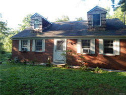 Photo of 180 Old Town Road, call Listing Agent, NY 11733 (MLS # 4837175)