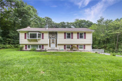 Photo of 32 Blueberry Lane, Stormville, NY 12582 (MLS # 4837195)