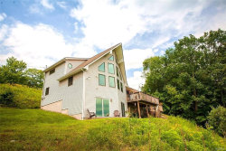 Photo of 3852 State Route 52, Pine Bush, NY 12566 (MLS # 4837230)