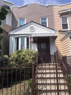 Photo of 31-42 East 95th Street, call Listing Agent, NY 11369 (MLS # 4837269)