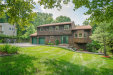 Photo of 399 Chestnut Court, Yorktown Heights, NY 10598 (MLS # 4837296)