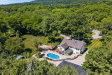 Photo of 234 Recreation Road, Hopewell Junction, NY 12533 (MLS # 4837300)