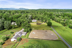 Photo of 171 Blue Hill Road, Hopewell Junction, NY 12533 (MLS # 4837302)