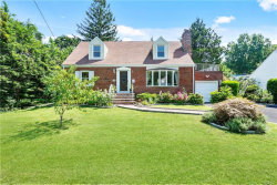 Photo of 49 Poe Street, Hartsdale, NY 10530 (MLS # 4837313)