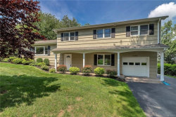 Photo of 452 Bonnie Court, Yorktown Heights, NY 10598 (MLS # 4837333)