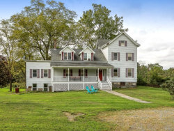 Photo of 131 Kings Road, Rock Tavern, NY 12575 (MLS # 4837397)