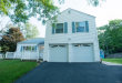 Photo of 100 Byron Court, Cornwall, NY 12518 (MLS # 4837401)