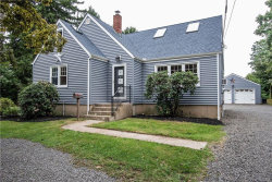 Photo of 146 Blauvelt Road, Nanuet, NY 10954 (MLS # 4837410)
