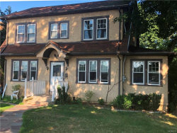 Photo of 38 North Lawn Avenue, Elmsford, NY 10523 (MLS # 4837441)