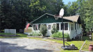 Photo of 10 West Kenoza Place, Smallwood, NY 12778 (MLS # 4837476)