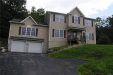 Photo of 19 Lakeview Avenue, Middletown, NY 10941 (MLS # 4837483)