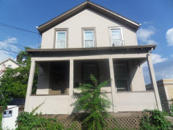 Photo of 41 Liberty Street, Nyack, NY 10960 (MLS # 4837492)