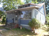 Photo of 10 Mcdowell Place, Newburgh, NY 12550 (MLS # 4837652)