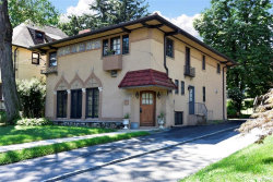 Photo of 56 Frederick Place, Mount Vernon, NY 10552 (MLS # 4837696)