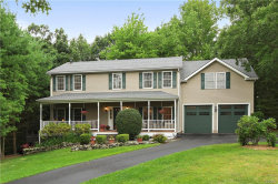 Photo of 251 Allview Avenue, Brewster, NY 10509 (MLS # 4837698)