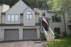 Photo of 50 Driftwood, Somers, NY 10589 (MLS # 4837700)