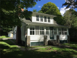 Photo of 10 Hones Hill-Pvt, Roscoe, NY 12776 (MLS # 4837704)