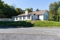 Photo of 9 Bruyn Turnpike, Wallkill, NY 12589 (MLS # 4837717)