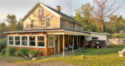 Photo of 693 County Route 6, High Falls, NY 12440 (MLS # 4837731)