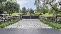 Photo of 28 West Patent Road, Bedford Hills, NY 10507 (MLS # 4837735)