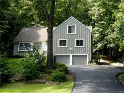 Photo of 46 Flower Road, Hopewell Junction, NY 12533 (MLS # 4837742)