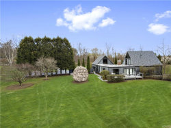 Photo of 229 Allview Avenue, Brewster, NY 10509 (MLS # 4837748)