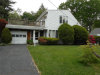 Photo of 3 Winnetou Road, White Plains, NY 10603 (MLS # 4837757)