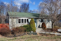 Photo of 24 Duelk Avenue, Monroe, NY 10950 (MLS # 4837768)