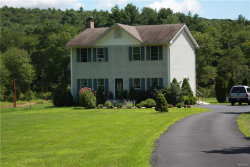 Photo of 828 State Route 42, Sparrowbush, NY 12780 (MLS # 4837816)