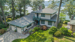 Photo of 107 Woods Road, Greenwood Lake, NY 10925 (MLS # 4837823)
