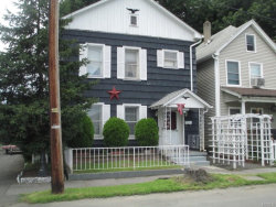 Photo of 18 1st (First) Street, Port Jervis, NY 12771 (MLS # 4837854)