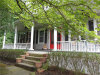 Photo of 316 South Middletown Road, Pearl River, NY 10965 (MLS # 4837876)