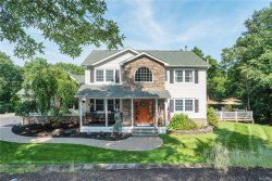 Photo of 16 Spectrum Drive, Sugar Loaf, NY 10918 (MLS # 4837917)