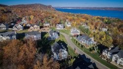 Photo of 25 Riverton Drive, Nyack, NY 10960 (MLS # 4837979)