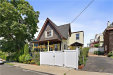 Photo of 29 West Franklin Street, Tarrytown, NY 10591 (MLS # 4837993)