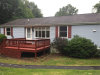 Photo of 148 Rabbit Run Road, Clintondale, NY 12515 (MLS # 4838013)