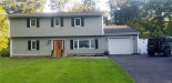 Photo of 751 Oakside Road, Yorktown Heights, NY 10598 (MLS # 4838039)