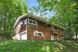 Photo of 3 Springvale Road, Croton-on-Hudson, NY 10520 (MLS # 4838095)