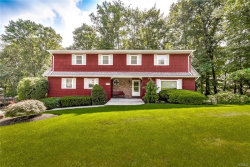 Photo of 47 Paul Court, Pearl River, NY 10965 (MLS # 4838099)