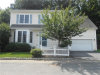 Photo of 65 Eldorado Court, White Plains, NY 10603 (MLS # 4838136)